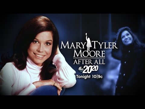 2020 Mary Tyler Moore: After Ever