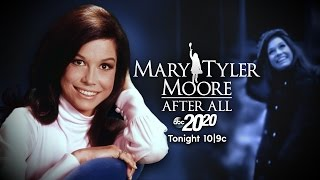 20/20 Mary Tyler Moore: After Ever