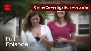 The Beaumont Children Mystery | Crime Investigation Australia | Full Documentary | True Crime