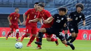 Đội bóng nào cũng muốn 'hạ' tuyển Việt Nam ở AFF Cup 2018 bởi từ U23 Việt Nam