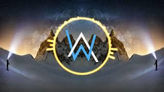 Download Alan Walker - Distance (New Song 2018) Mp3