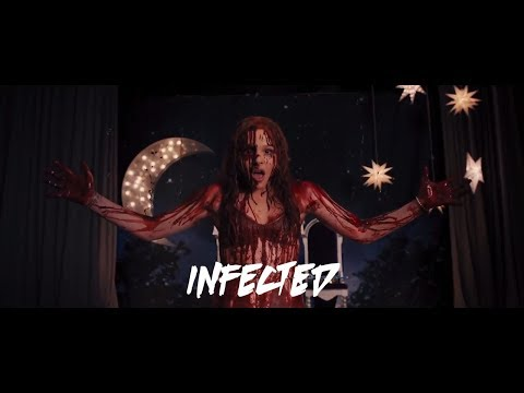 Sickick ‒ Infected 🔥 Music