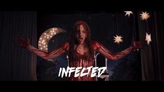 Смотреть клип Sickick - Infected