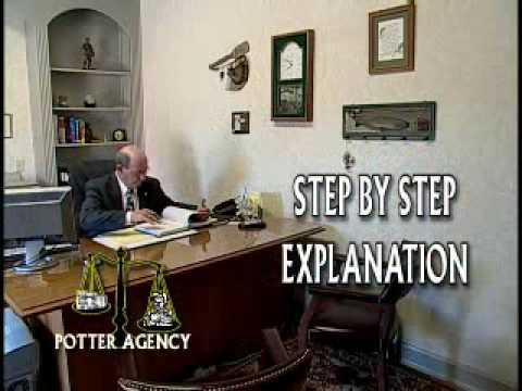 Denied Social Security Disability? Alabama, southeast, United States SSI SSDI You need a friend.wmv