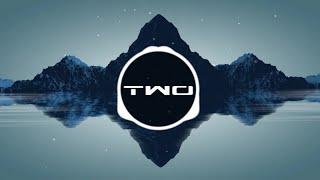 TWO - I'm OK ( Prod. by DOMG )
