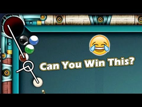 8 Ball Pool Mod APK Download Unlimited Coins (June 2019) 3