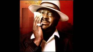 Watch Albert King The Very Thought Of You video