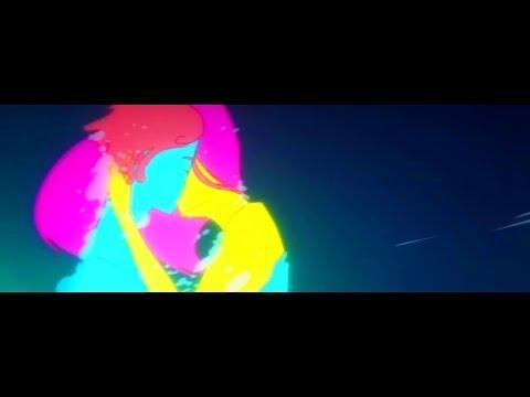 Lil saiyan777 mas3oda ft Loco [Clip Officiel]