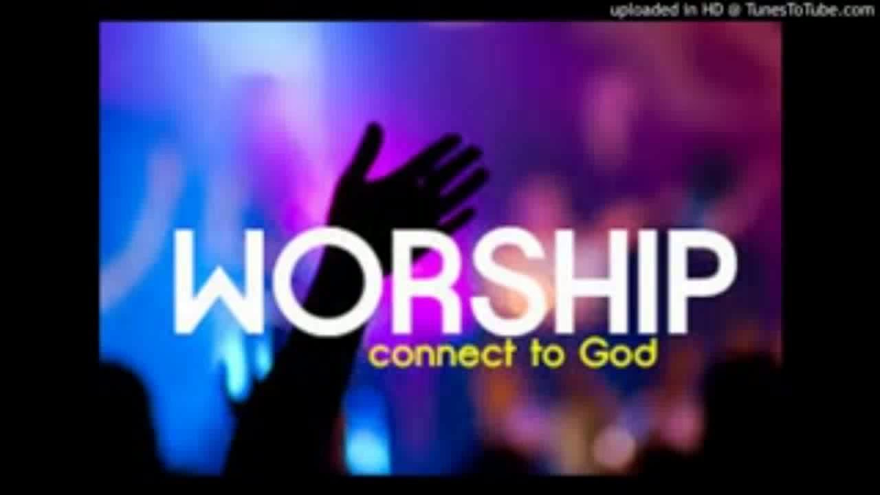 Download Combined song by pst chingtok ishaku and pst Chris Delvan