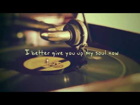 Better Give U Up - FKJ (cover by Kenisa Niamor)