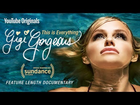 This is Everything: Gigi Gorgeous - FEATURE LENGTH DOCUMENTA