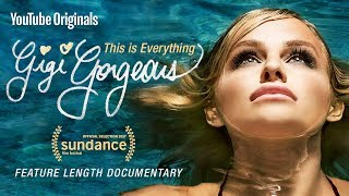 Video This Is Everything: Gigi Gorgeous download MP3, 3GP, MP4, WEBM, AVI, FLV Oktober 2017