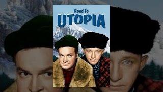 Road to Utopia