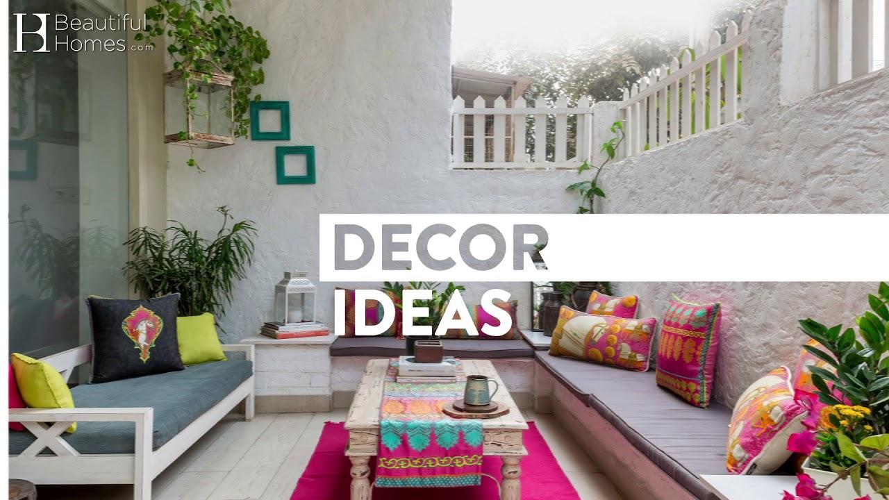 Beautiful Homes Inspiring The New