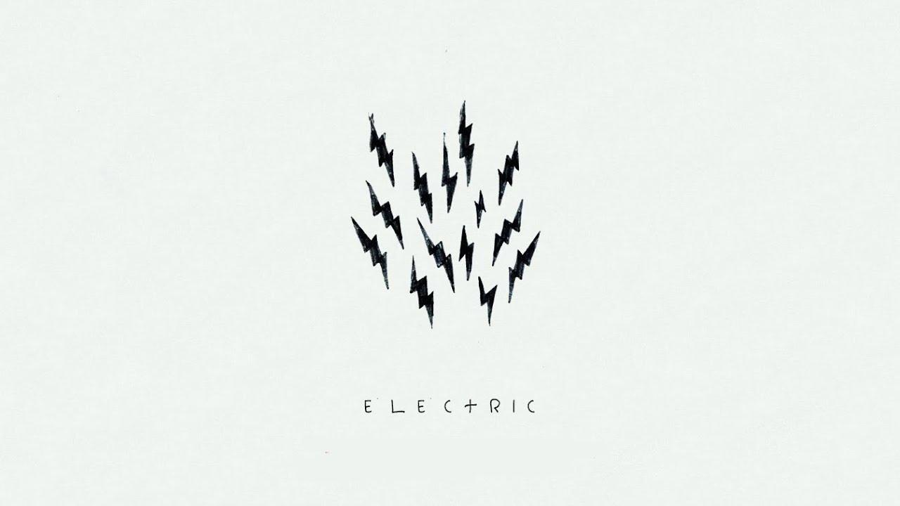 Jid Type Beat Electric Prod Syndrome