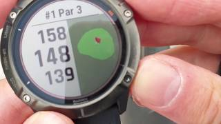 Garmin Fenix 6X PRO Solar In Depth Test Review FULL Details While RUNNING and CYCLING