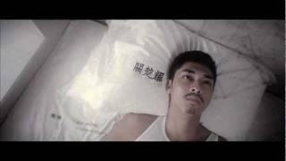 Kelvin Kwan 關楚耀全新主打曲《別再躲》MV