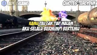Quotes tercyduk