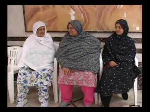 Hajj Training  DOCUMENTARY (Govt of Pakistan)
