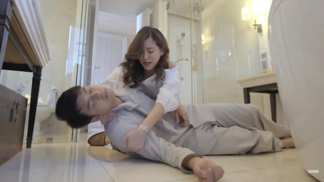 Phim Mới NÀNG CÔNG CHÚA CÁT TẬP 9 RAW | Phim Thái Lan 2019 TRAILER