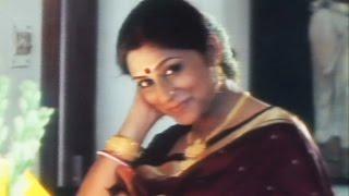 Chander Hasir Bandh Bhengeche (Rabindra Sangeet) - Rupa Ganguly, Indrani | Raat Bhor Bengali Song
