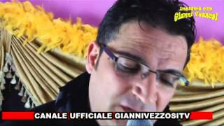 Insieme con Gianni Vezzosi IL TUO GRANDE AMORE