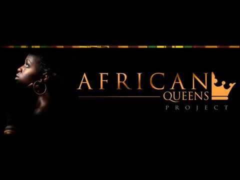 AFRICAN QUEENS RADIO SHOW: Women in Education