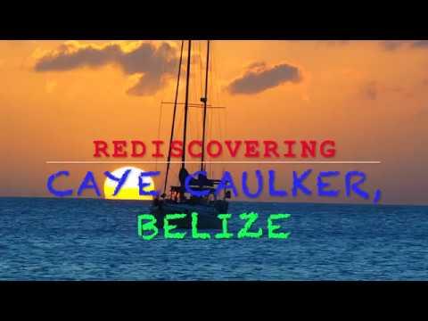 You Betta Belize it!!! 1