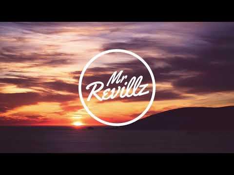 Selena Gomez, Marshmello - Wolves (Kane Cooper Remix)