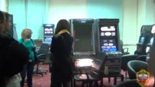 podpolno-kazino-v-nefteyuganske