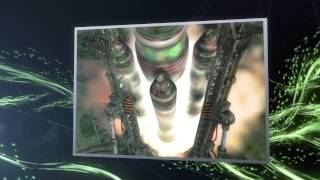 FINAL FANTASY VII – iOS Launch Trailer