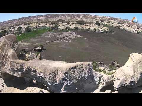 Namibe   Terra da Felicidade