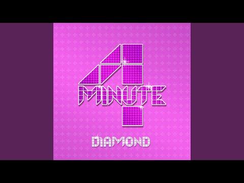 I My Me Mine (Japanese Ver.)