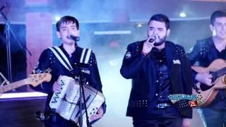 Grupo 5ntrol - El Trebol (En Vivo 2016)