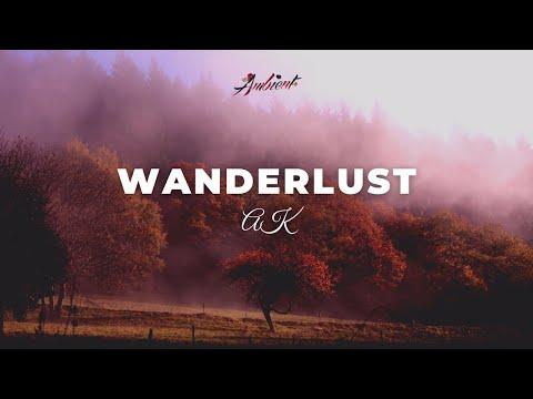 AK - Wanderlust
