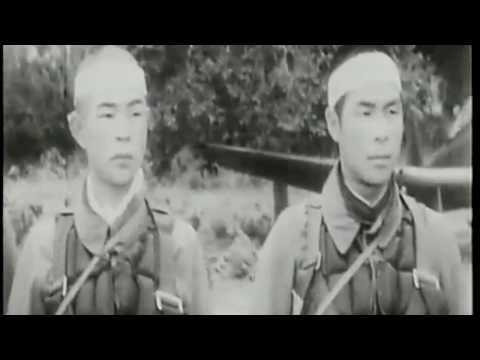 Japanese Spirits  Harakiri and Kamikaze