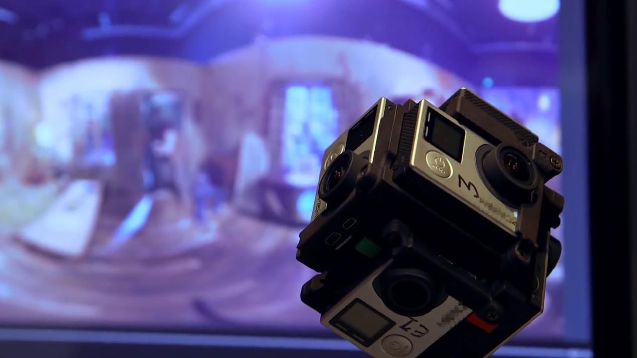 Miniatură personalizată YouTube care obține clicuri și vizionări video - Marketing Affde