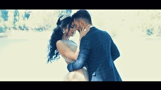 Video Clip / Gelall & Rona / #MirVideoduction®