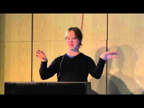 Tor E. Bjørstad: The rise and fall of Internet voting in Norway