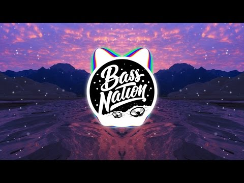 Kehlani - Gangsta (MCTR Remix)