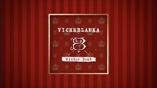 ビッケブランカ / 「Winter Beat」試聴トレーラー映像