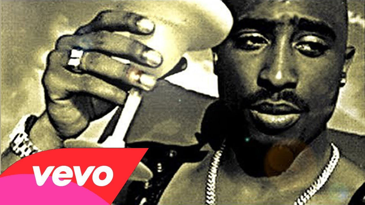 2pac - Thug Passion(feat. Dramacydal, Storm&Jewell)O.G.[H ...