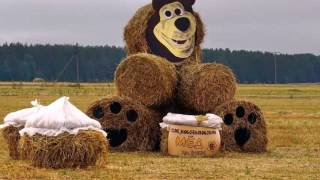 Путешествие по Беларуси(, 2016-10-02T16:34:22.000Z)