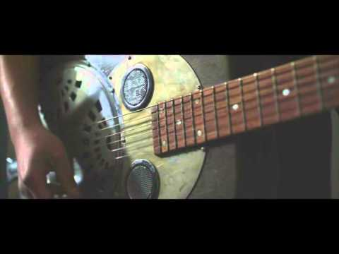 "Dayseeker ""The Burning Of Bridges (Reimagined)"" Official Music Video"