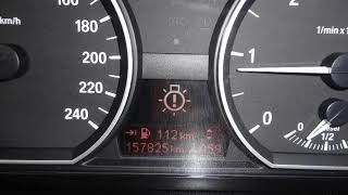BMW 118 118 D para Venda em JM Auto . (Ref: 549854)