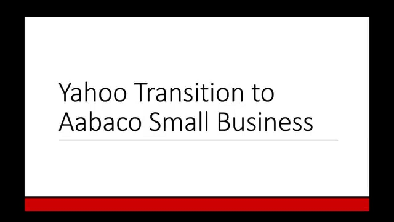 Aabaco Small Business Reviews: Is Aabaco A Good Hosting? Ratings & Discounts