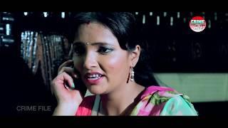 पत्नियों की अदला बदली - Wife swapping - New Hindi Movie 2019