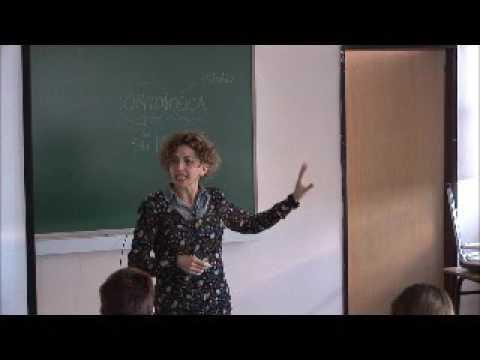 Giddens 1 por Renata Hiller UNPSJB-FHCS