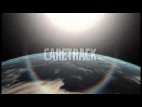 CareTrack Telematics