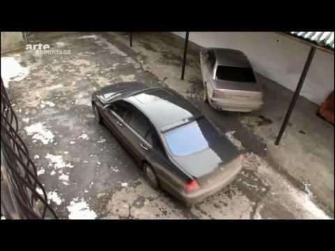 ARTE Part №3_Reportage aus der Kaukasischen Republik Inguschetien (Terror und Horror) 24.04.2010